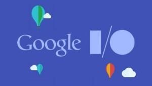 Google IO 2014 Yenilikleri