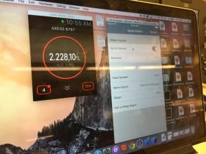 Apple Watch için Akbank Direkt